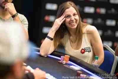 live dealer poker bewertungen